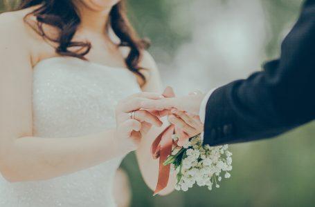 jeremy-wong-weddings-602196-unsplash